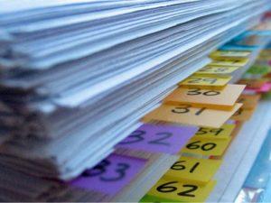 42-services-consultancy-services-process-procedure