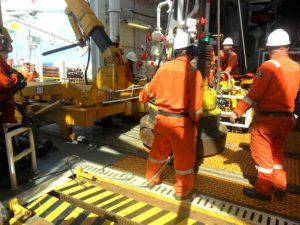 44-services-asset-contractor-manament-contractor-management