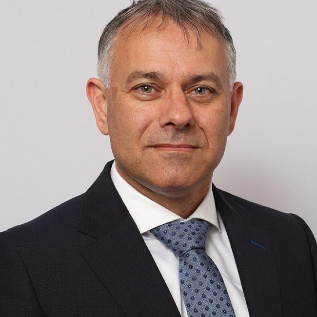 Cor Selen Appointed as CEO