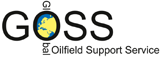 GOSS (Global Oilfield Support Service) Ltd.