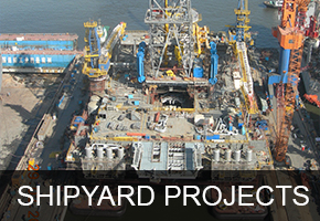 shipyard_projects